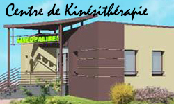 centre de kinesitherapie a ecully